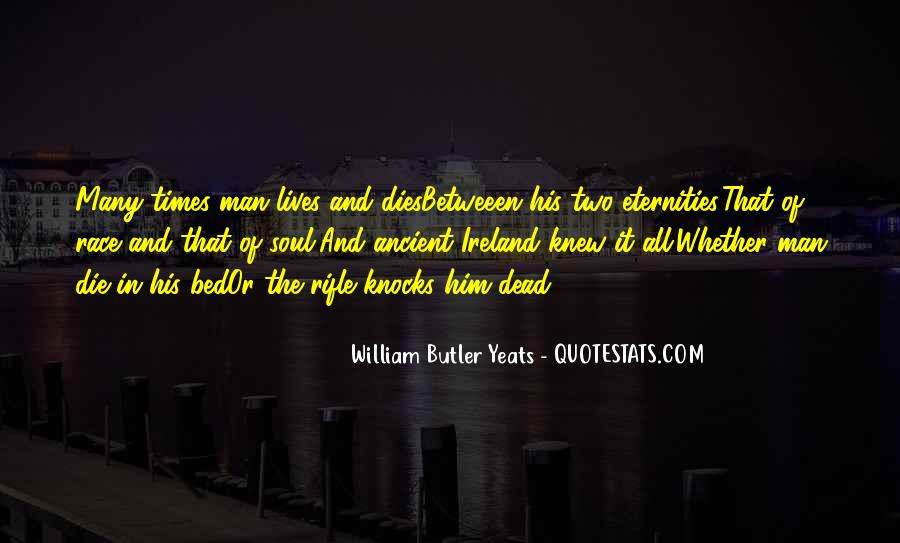 Betweeen Quotes #206924