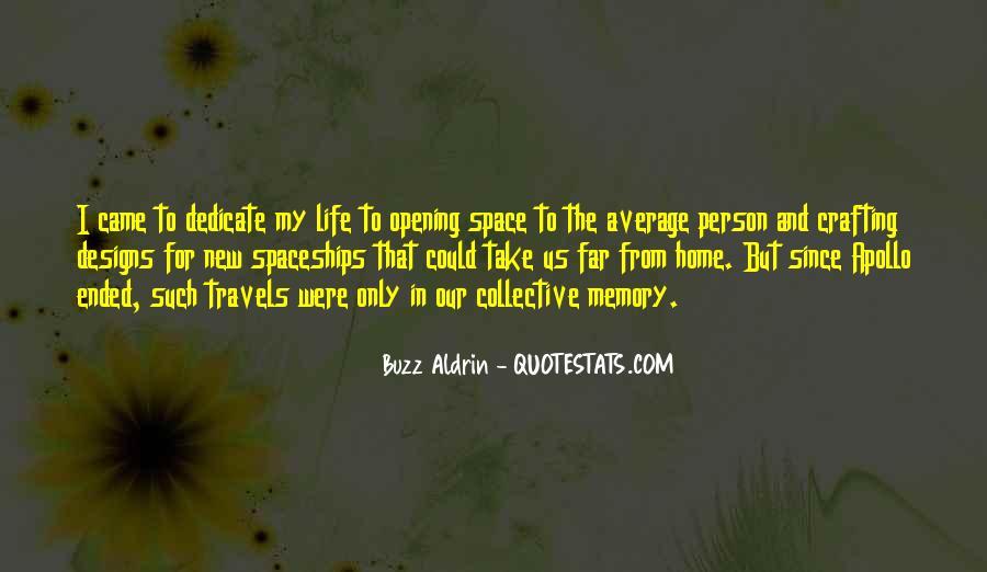 Betweeen Quotes #45870