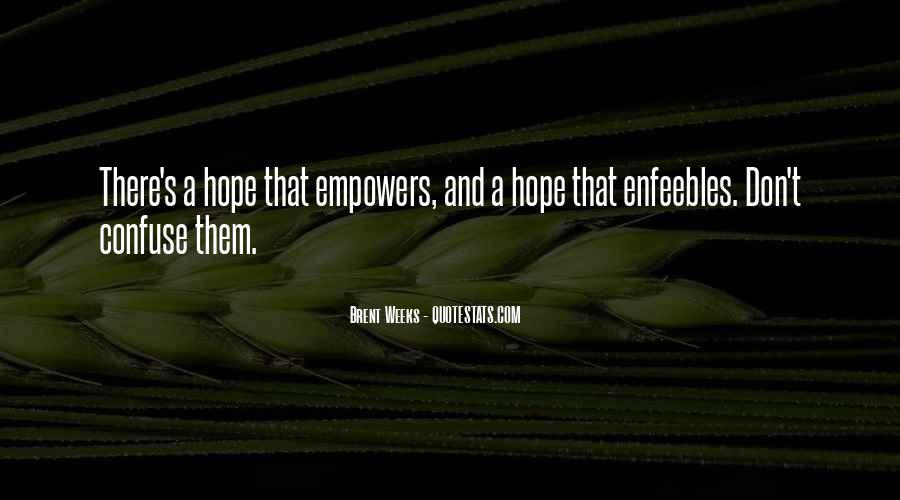 Betweeen Quotes #659905