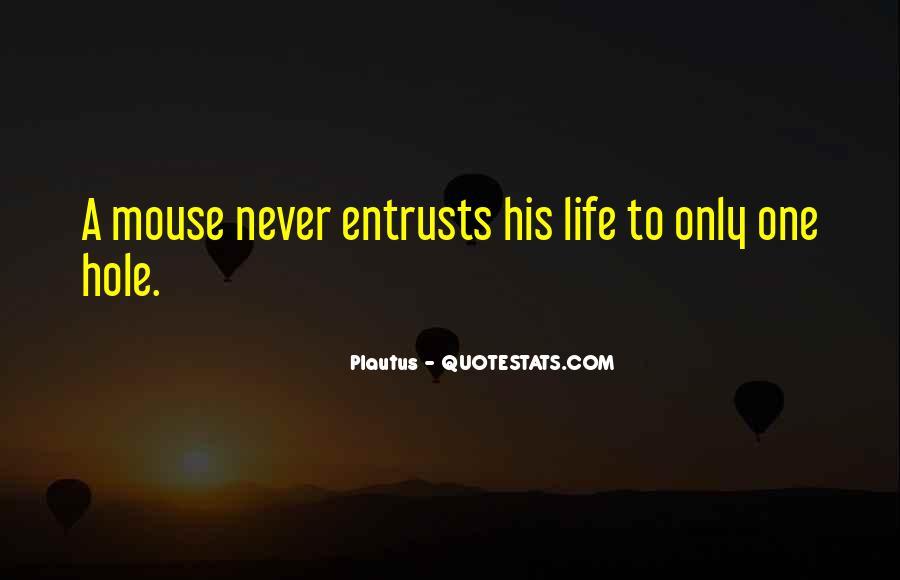 Betweeen Quotes #963794