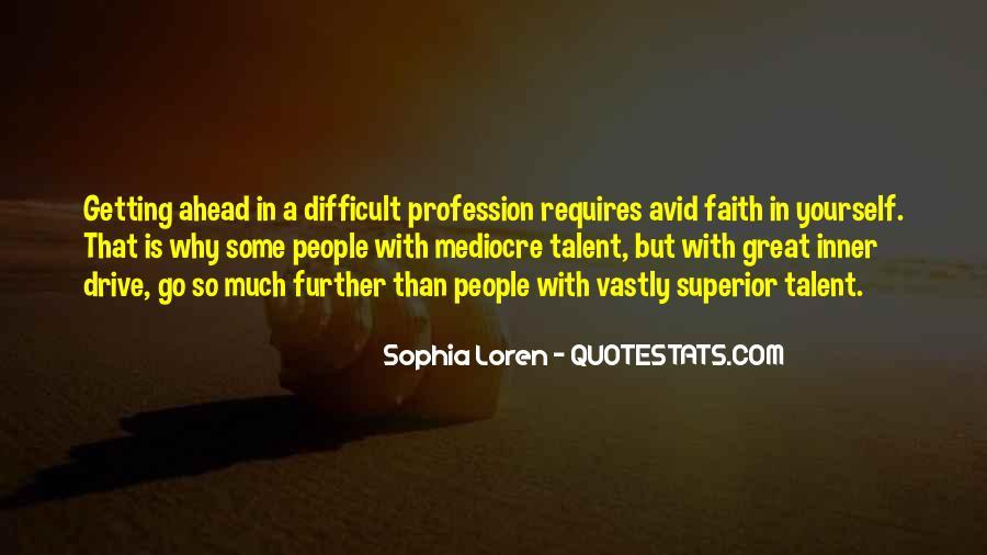 Beulah Quotes #1497016