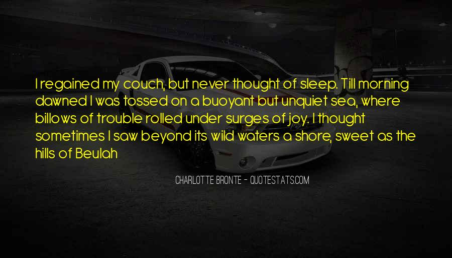 Beulah Quotes #1857898