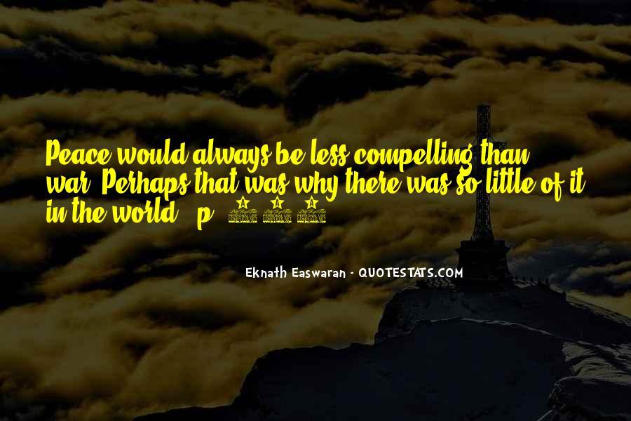 Beulah Quotes #489414