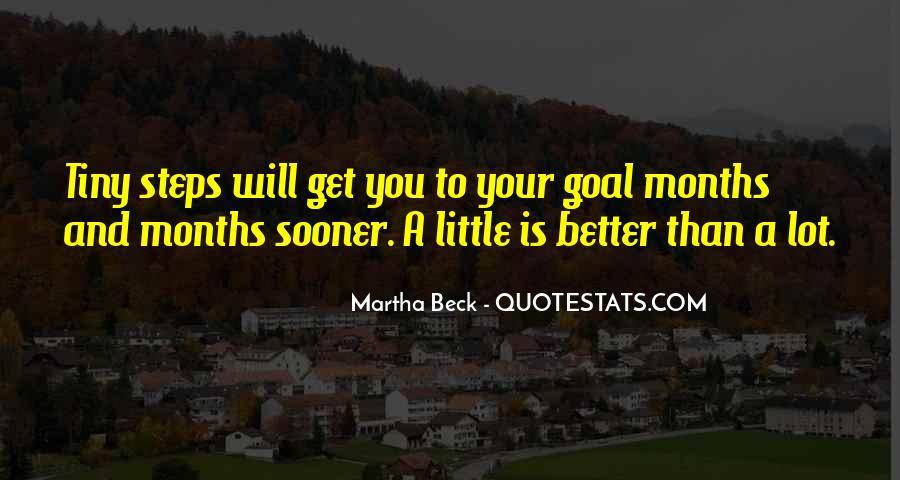Beulah Quotes #494886
