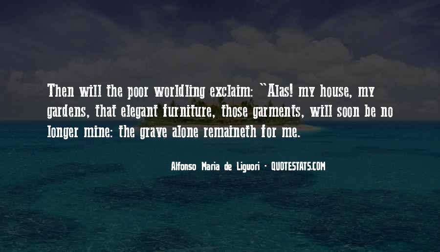 Bevinda Quotes #1324081