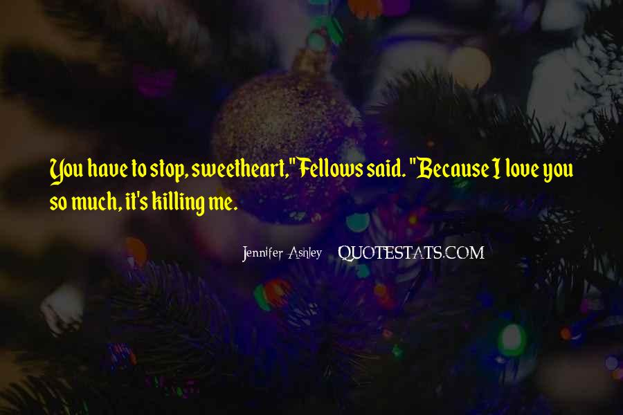 Top 16 Bewilders Quotes Famous Quotes Sayings About Bewilders
