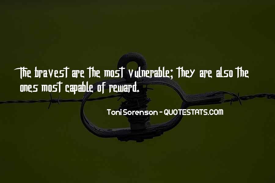 Bhast Quotes #1722787