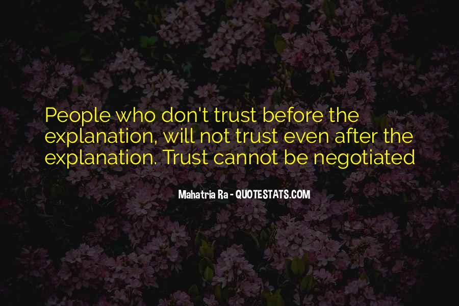 Bhast Quotes #636798