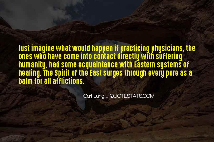 Bhattacharya Quotes #1336643