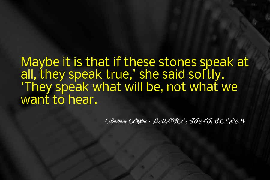 Bhikshunis Quotes #1070499