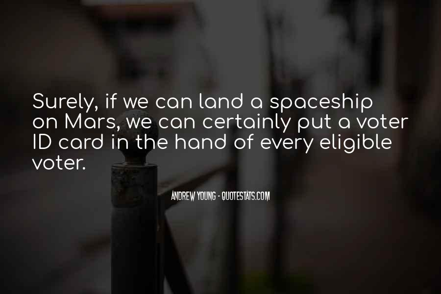Bhikshunis Quotes #249684