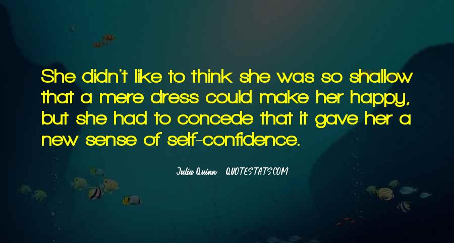 Bhikshunis Quotes #942513