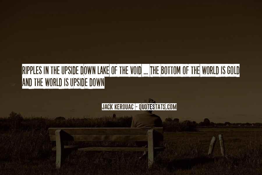 Bhikshus Quotes #1562725