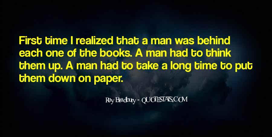 Bhikshus Quotes #1696262