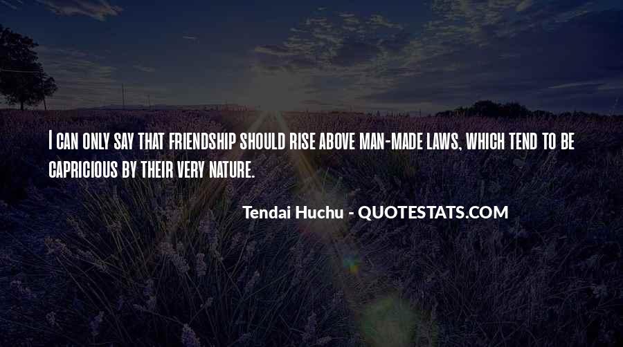 Bhikshus Quotes #466537