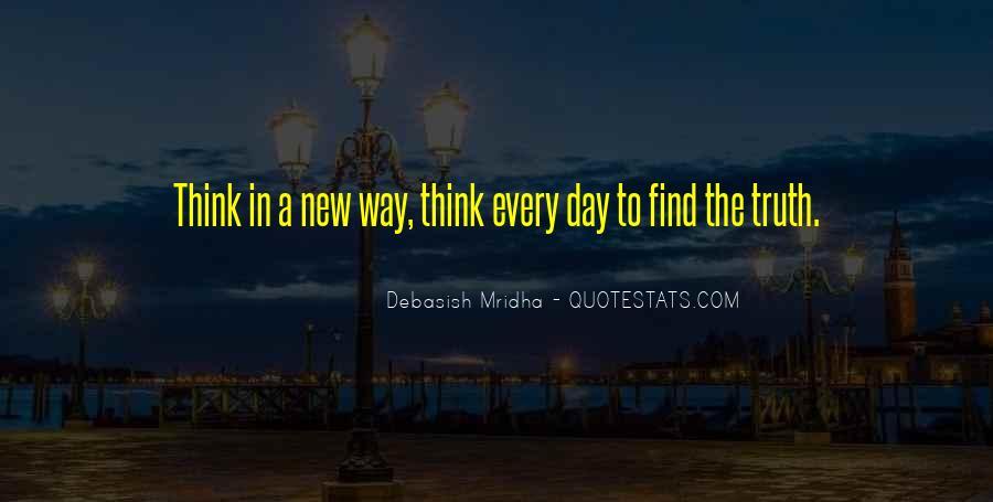 Bhupinder Quotes #1310186