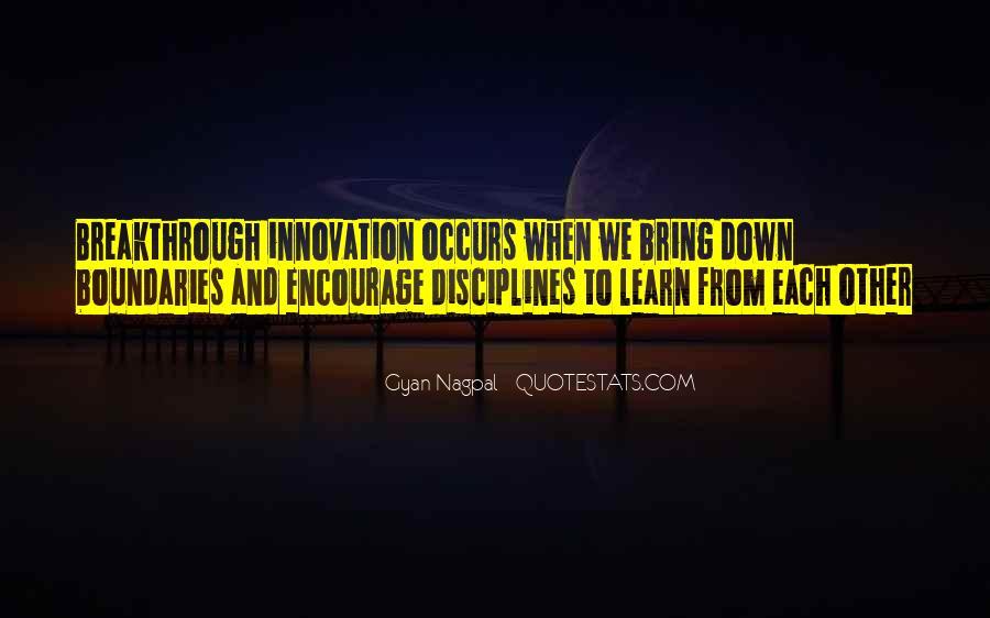 Bhupinder Quotes #283514