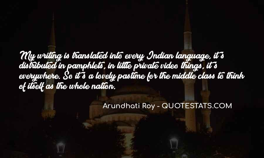 Bhupinder Quotes #403099