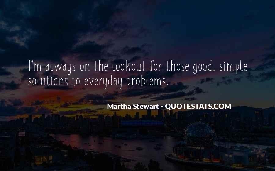 Bhutan's Quotes #1557887