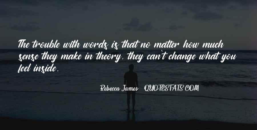 Bibiano Quotes #1793544
