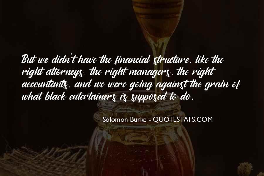 Bibliomaniac Quotes #1011996