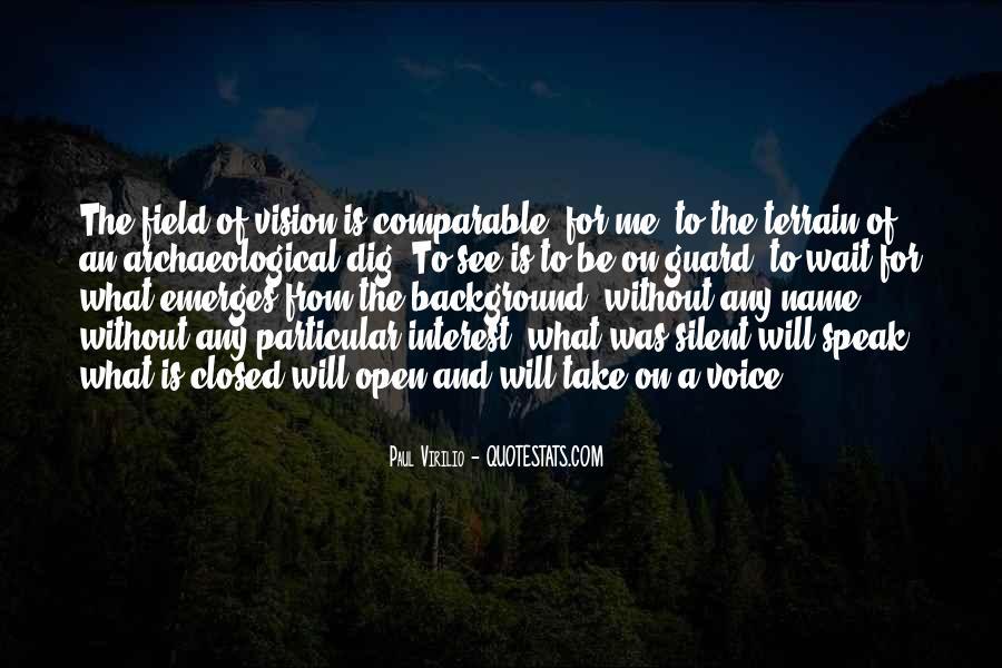 Bibliomaniac Quotes #1535190