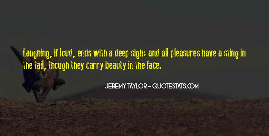 Bibliomaniac Quotes #1823985