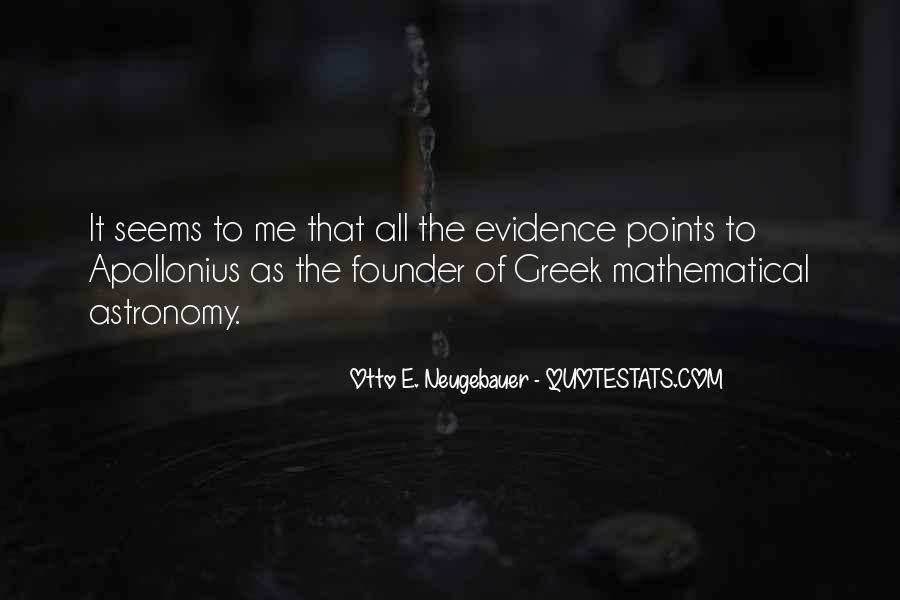 Biddenden's Quotes #1812362