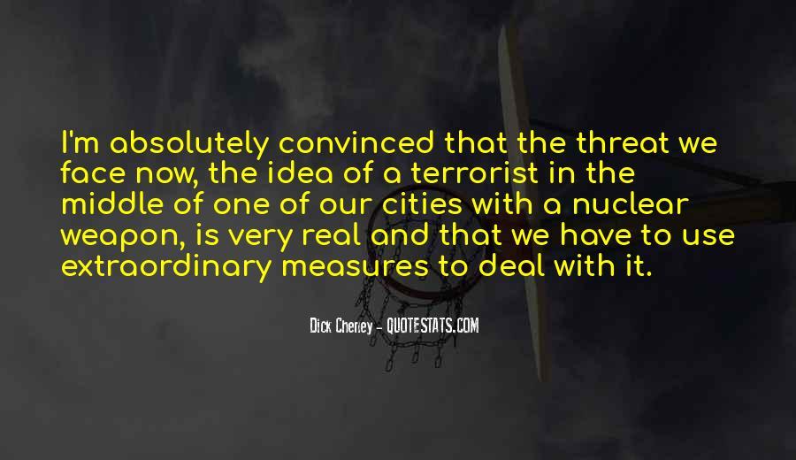 Biddenden's Quotes #522447
