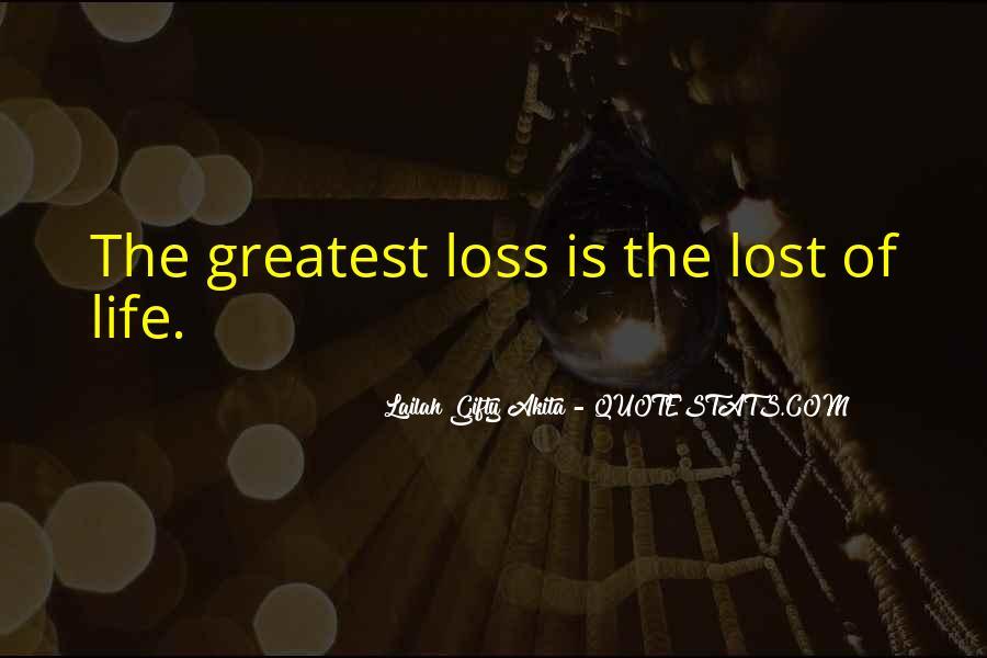 Bidest Quotes #1349473