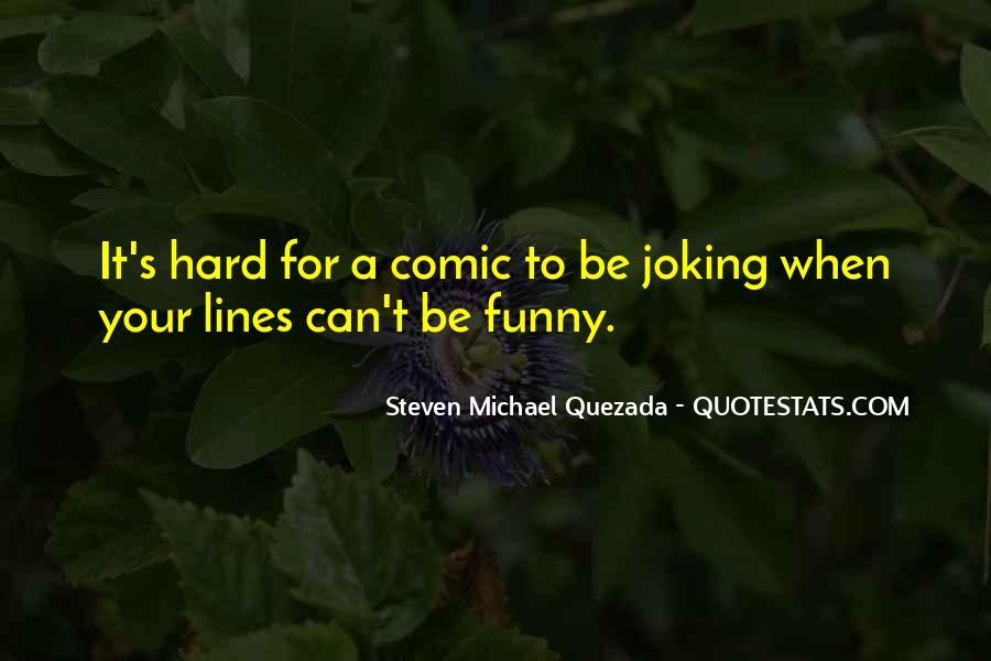Bidest Quotes #1664249