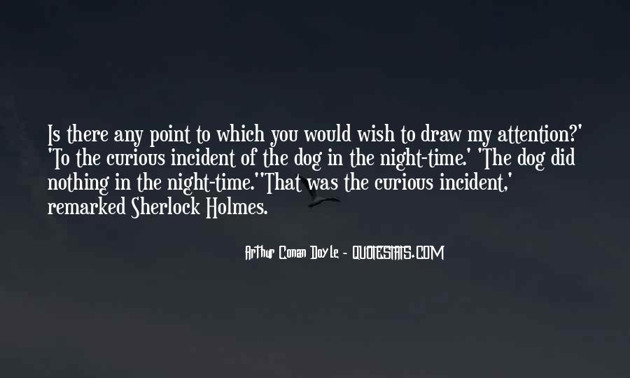Bidest Quotes #488574