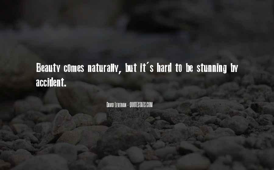 Bidirectional Quotes #285617