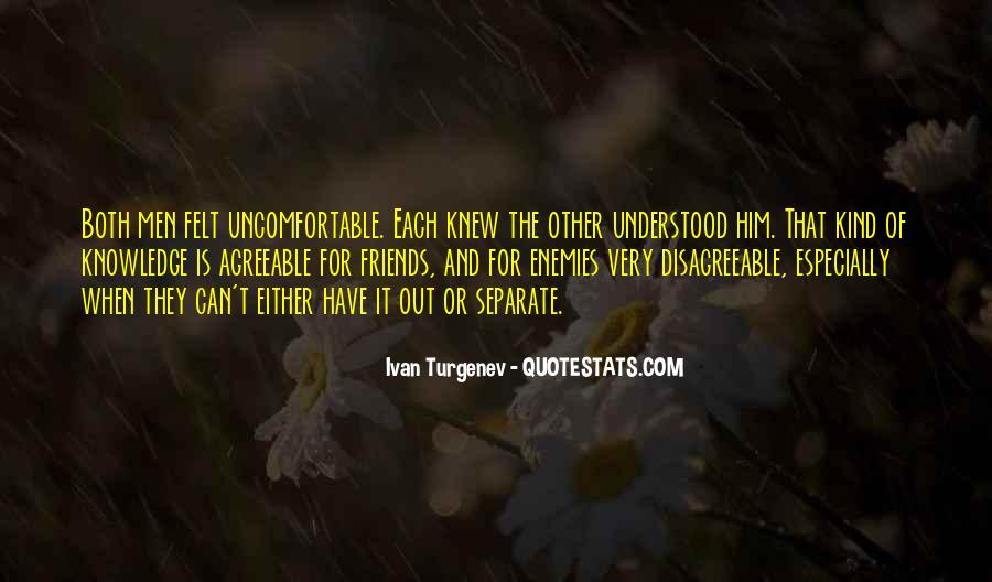 Bidirectional Quotes #467018