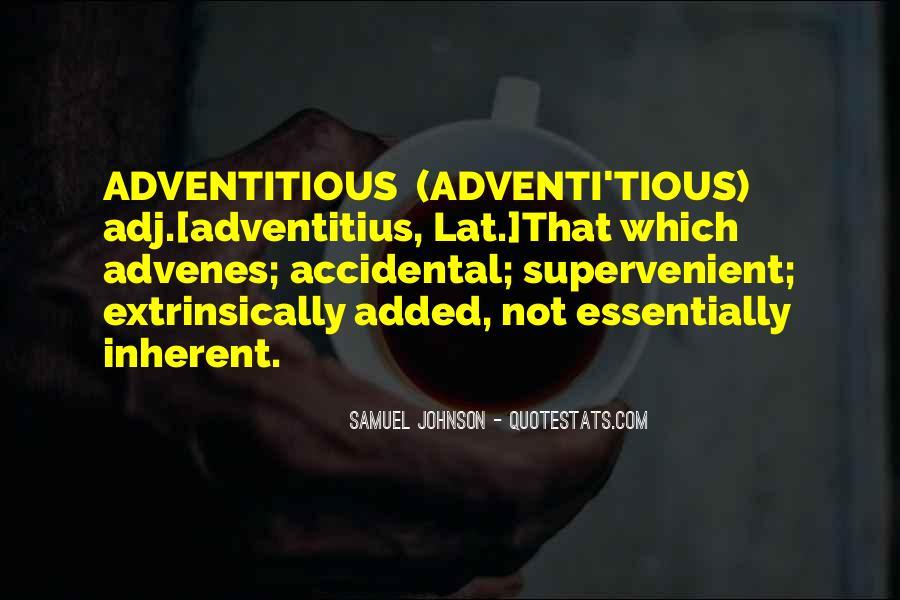 Bidirectional Quotes #599660
