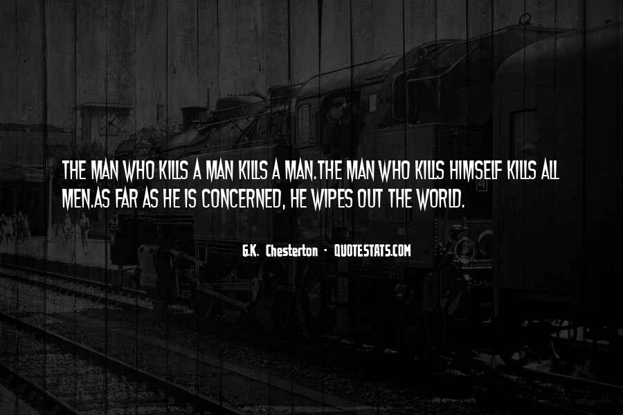 Billet Quotes #922195