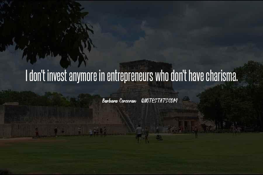 Billionfold Quotes #1010596