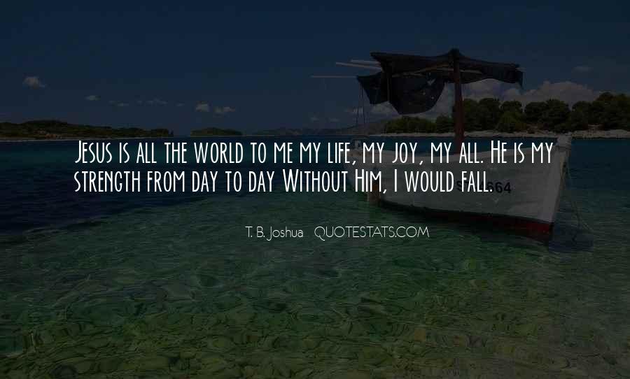Billionfold Quotes #63308
