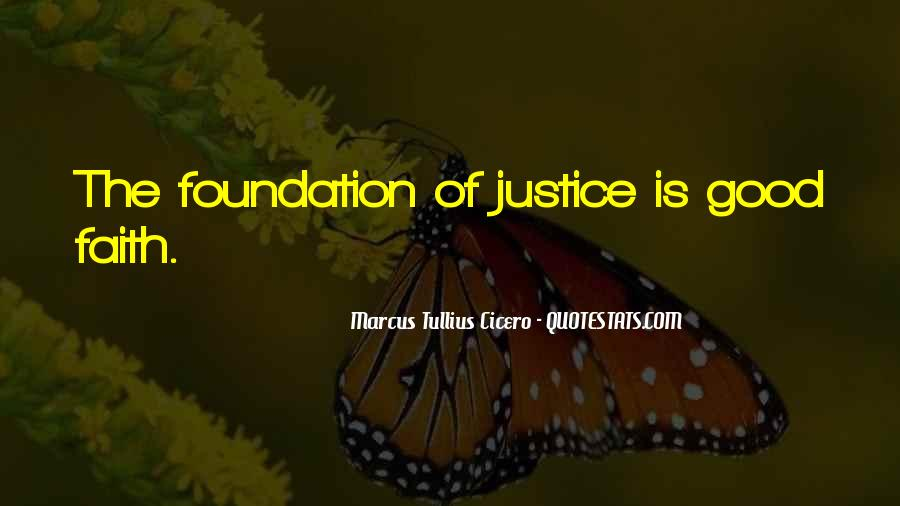 Billionfold Quotes #82183