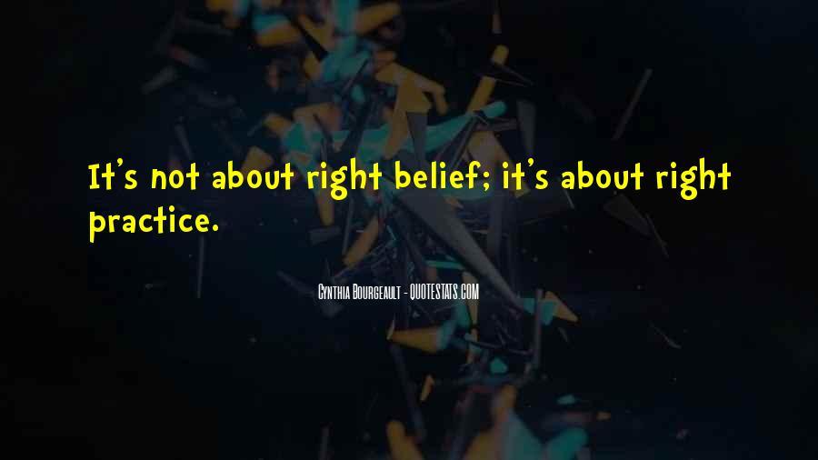 Binning Quotes #1601556