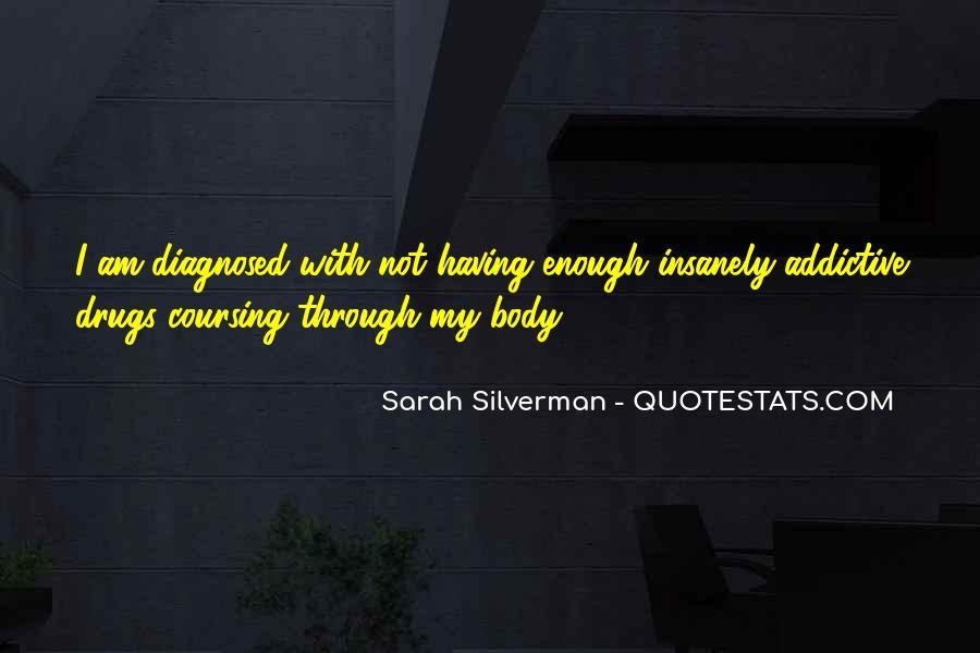 Binning Quotes #497518