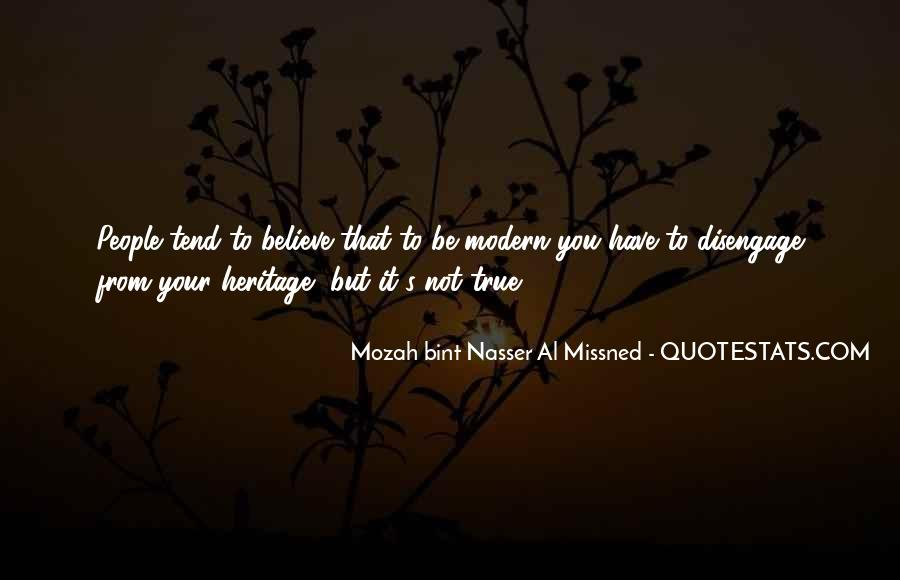 Bint Quotes #1231646