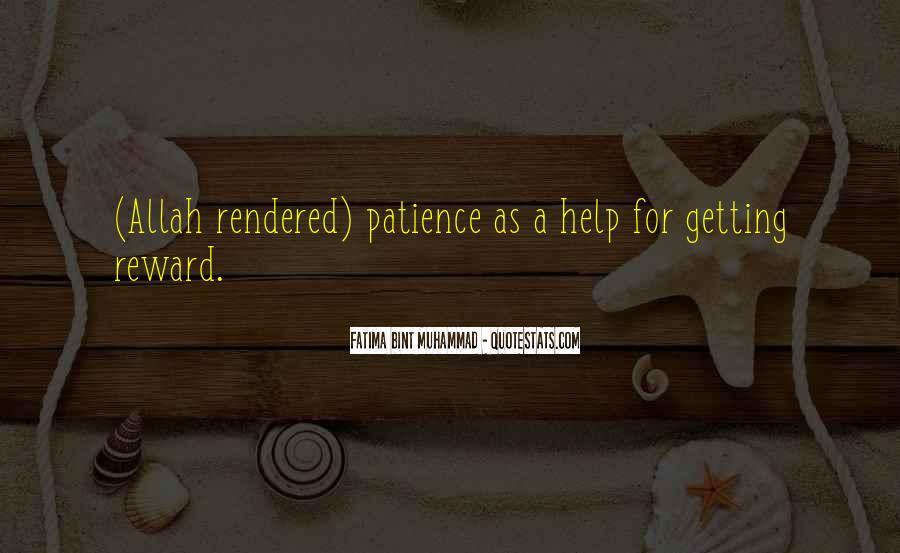 Bint Quotes #1233737