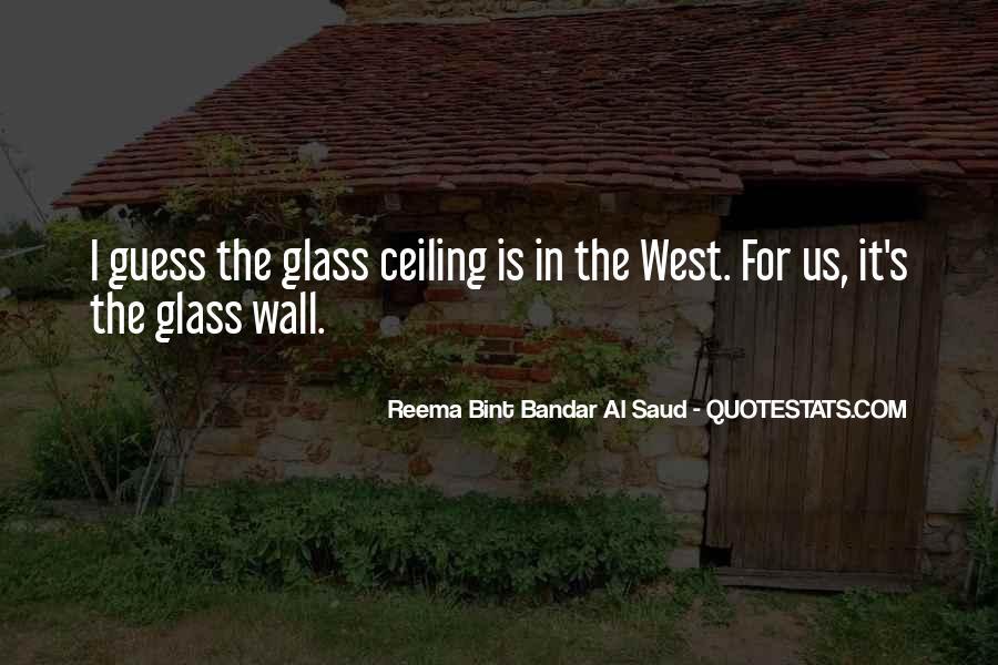 Bint Quotes #126164