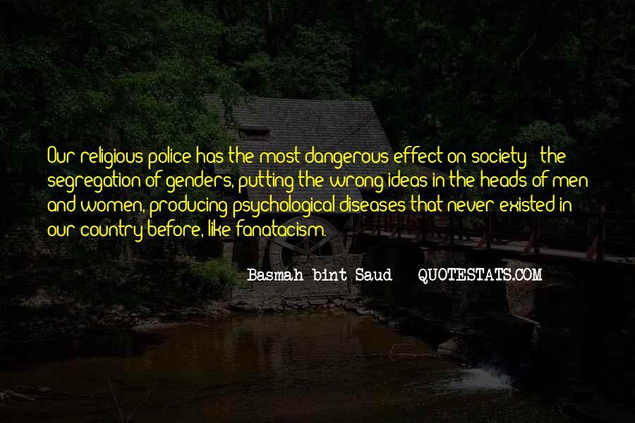 Bint Quotes #1457405