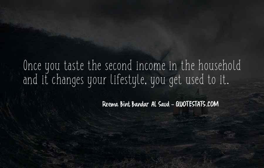 Bint Quotes #372464