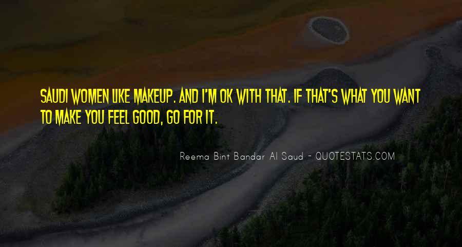 Bint Quotes #907769