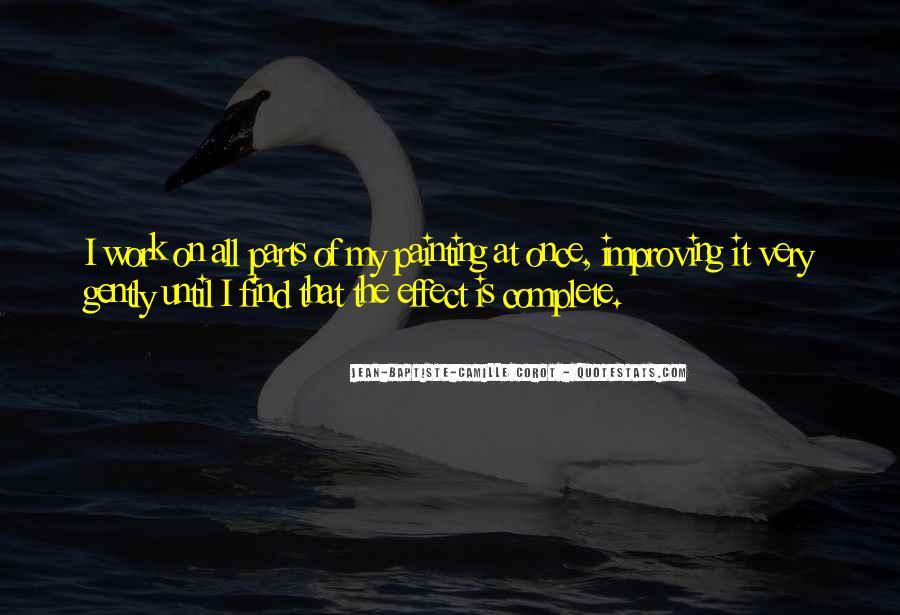Binx Quotes #1272454