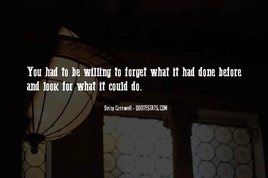 Binyon Quotes #1293570
