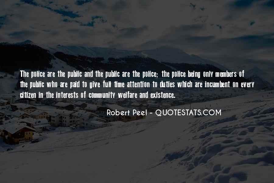Biol Quotes #662737